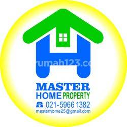Master Home Property