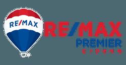 RE/MAX Premier Cideng