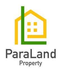 ParaLand