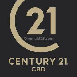 Century21 CBD