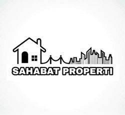 SAHABAT PROPERTI