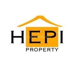 hepi property