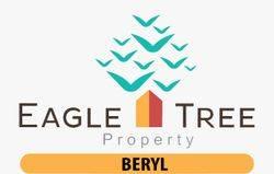 Eagle Tree Beryl