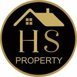 Hs Property Gading Serpong