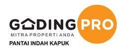 Gading Pro Pik