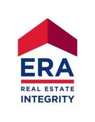 ERA Integrity