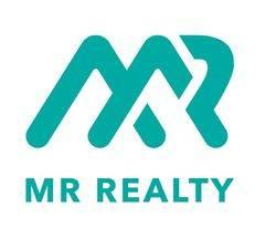 MR Realty - Bandung