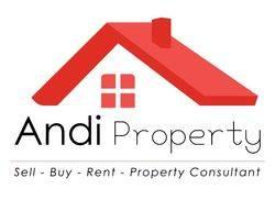 Andi Property