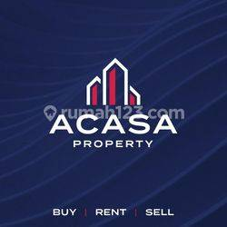 Acasa Property