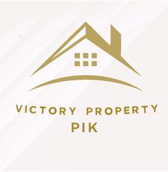 VICTORY PROPERTY PIK