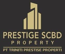 PRESTIGE SCBD PROPERTY