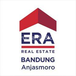 ERA Bandung Anjasmoro