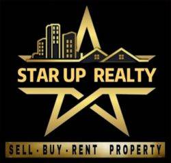 STAR UP REALTY