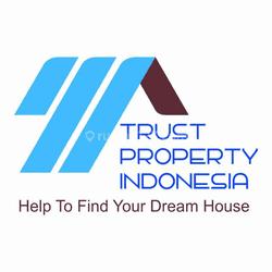 Trust Property Indonesia