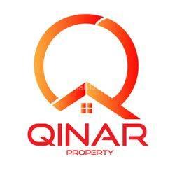 Qinar Property