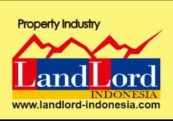 LandLord Indonesia