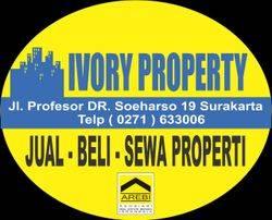 Ivory Property