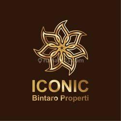 Iconic Property Bintaro