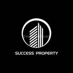 Success Property Jakarta