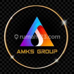 AMKS Group