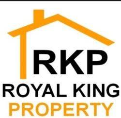 Royal King Property
