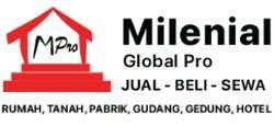 Milenial Global Pro Gading Serpong