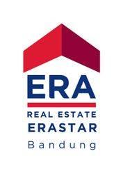 Era Star Bandung