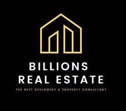 Billions Real Estate