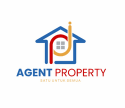 Agent Property Indonesia