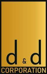 d&d Corporation