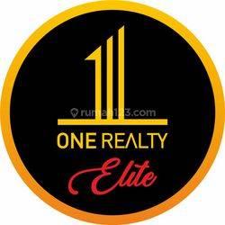 One Realty Elite