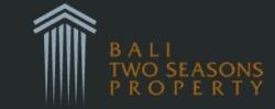 Bali 2Seasons