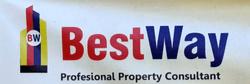 Bestway Property