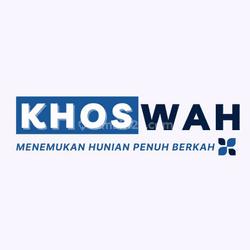 Khoswah Property
