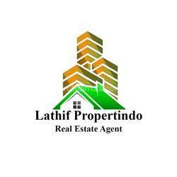 Lathif Propertindo