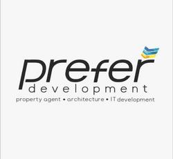Prefer Development