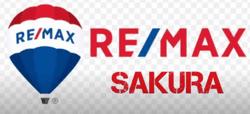 RE/MAX SAKURA