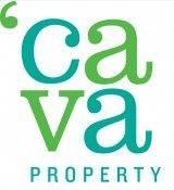 Cava Property
