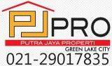 PJ Pro Green Lake