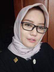 Yuni Fattah