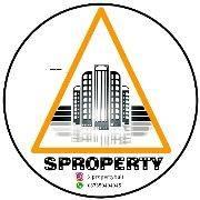 S Property Bali
