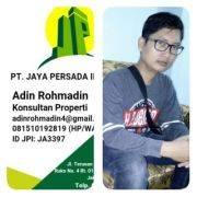 Adin  Rohmadin