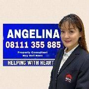 Angelina Lim
