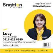 Lucy Fransisca  Siagian