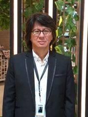 Robert Ch Laoh