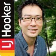 Steven Jie