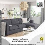 Wijaya Duta Property
