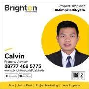 Calvin Kie