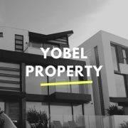 Yobel property