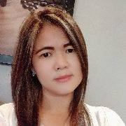 BELINDA Gading Pro  PIK Jakarta